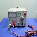 [A5504] KIKUSUI TOS 5030 내전압 테스터기