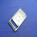 [A5555] DELL SAS 6 Gbps 300GB RPM 10K  MBD2300RC  HDD