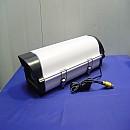 [A5569]  AHD 하우징 적외선 200만화소 카메라