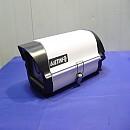 [A5567] AHD 하우징 적외선 200만화소 카메라