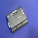 [A5570] COGNEX CIO-MICRO 821-0016-1R