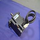 [A5591] GGM GEAR HEAD모터 DC24V 2500rpm /3000RPM K9P100BFH-02