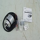 [A5613] AUTONICS ROTARY ENCODER EP50S8-1024-3F-P-24