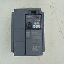 [A5619] MITSUBISHI FR-E740-0.75KW