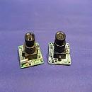 [A5631] 32mm x 32mm 소형보드 CCTV 카메라 모듈