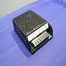 [A5643] DC 24V 3.1A 산업용 SMPS 아답터 BK-75S-24