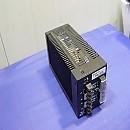 [A5650] DC 24V 9.5A 산업용 SMPS 아답터 VSF220-24 상태양호