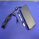 [A5657] DC 19V 10.53A SMPS 아답터 FSP200-KBAM1