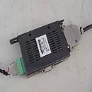 [A5738]  eMOTIONTek MCU-MP EUMP1N78052