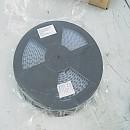 [A5760] 파워 인덕터 SPS10050-2R7N(600개)