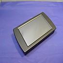 [A5802] 산업용 PC 터치판넬 모니터 CWV-070BR