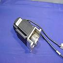 [A5806] METRONIX AC SERVO MOTOR APM-SC04ADK 400W