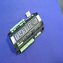 [A5807] STHAV-ST-K1