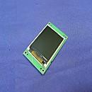 [A5815] HYELCD 1.8인치 액정판넬 HD18QQF3