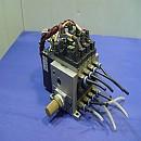 [A5829] SMC 자동화 에어 공압 ZSE1-00-15