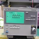 [A5968] YOKOGAWA MT210 DIGITAL MANOMETER