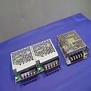 [A5987] 일괄상품 DC 24V 0.7A/ DC 5V 7A 산업용아답터