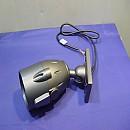 [A6011] PAL 방식 적외선 CCTV 카메라