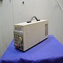 [A6046] 대길 전자로드 EL-200P DC 60V 40A 200W