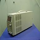 [A6047] 유니콘 전자로드 UEL-200L DC 80V 40A 200W