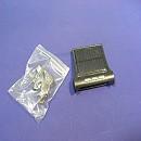 [A6078] 자동차 공기압 측정센서