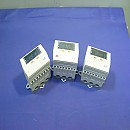 [A6103] LS산전 디지탈 모타보호계전기 DMP06