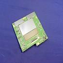 [A6135] 부품적출용 네비게이션 만도 SL200 PCB TCC8801 TW8816 UBX-G6010