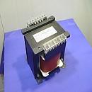 [A6195] TRANSFORMER 110 / 220 --> 380 / 440V 2KVA