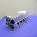 [A6196] ETASIS IFRP-352 350W 서버파워와 냉각팬