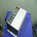 [A6225] DANFOSS VLT 6000 HVAC 11.5KVA VLT6011HT4BCOSTR