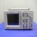 [A6288] AGILENT TECHNOLOGIES 60MHz 디지탈 오실로스코프 DSO3062A