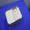 [A6329] MITSUBISHI FR-E520-3.7K 3.7KW 인버터