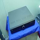 [A6352B] 삼성 16채널 DVR SRD-1670DC HDD 1T