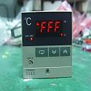[A6414] OMRON E5BS 온도콘트롤러