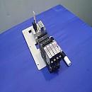 [A6439] 공압관련 자동화부품 모듈 FVXS-DA