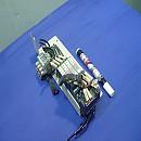 [A6440] 공압관련 자동화부품 모듈 FVXS-DA