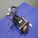 [A6441] 자동화부품 모터 GYS201DC1-SA-B