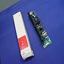 [A6450] D.I.Y용 LED SMPS 아답터 DC24V