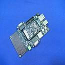 [A6600] WIZ-SM10 스마트미터관련 PCB 모듈