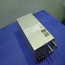 [A6601] DC 5V 300A산업용 SMPS 아답터 CAM-05300ES