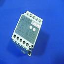 [A6711] DAEJOO TRANSDUCER  DT-1V-A1AA