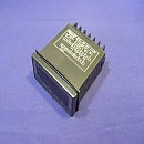 [A6773] AUTONICS MT4Y-DV-40
