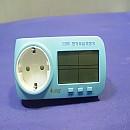 [A6784] 가정용 전기요금 측정기 / 현재전기사용량 표시