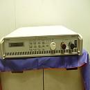 [A6811] DC 전자로드 DC 0V ~ 60V 40A 300W EL-300P