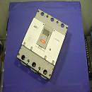 [A6788] LG 산전 ABS 603A 3P 600A 배선용 차단기