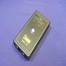 [A6850] 휴대용 표면저항측정기 SRM-110