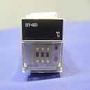 [A6871] 한영 온도콘트롤러 HY-48D-PPMND