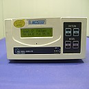 [A6964] MASTER VIDEO SIGNAL GENERATOR MSPG-2250S