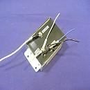 [A6998] UV경화기의 고압발생장치 부품 MUV-250U-L