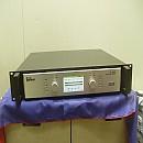 [A7110] Professlonal Amplifier GA-5000P 디지탈 앰프